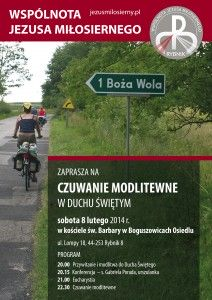 Plakat_BOGUSZOWICE-212x300