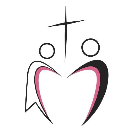 logo_SYCHARu