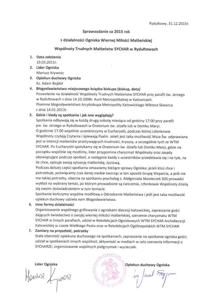 sprawozdanierydultowy2015